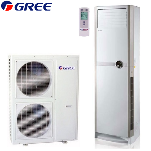 Aer Conditionat COLOANA GREE ON/OFF 48000 BTU/h
