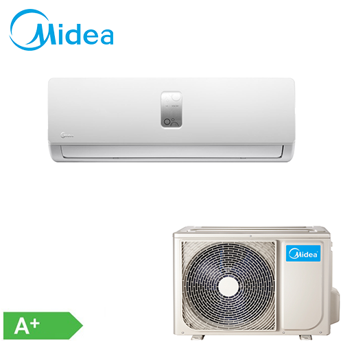 Aer Conditionat MIDEA MS12FU-09HRDN1 9000 BTU/h